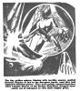Planet Stories 50-03 v04n06_Page_062 thumbnail