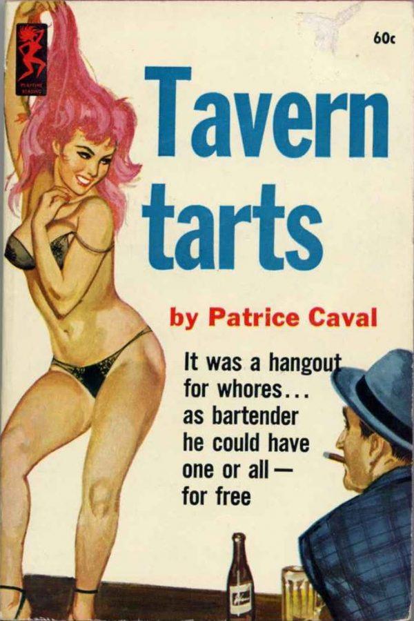 Playtime #678 1964