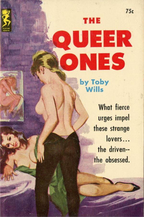 Playtime Books 683S 1964