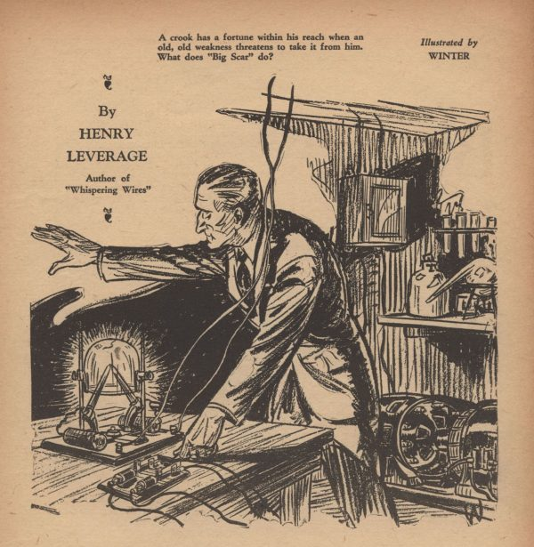 Scientific Detective Monthly 1930-04-331