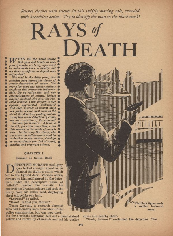 Scientific Detective Monthly 1930-04-340