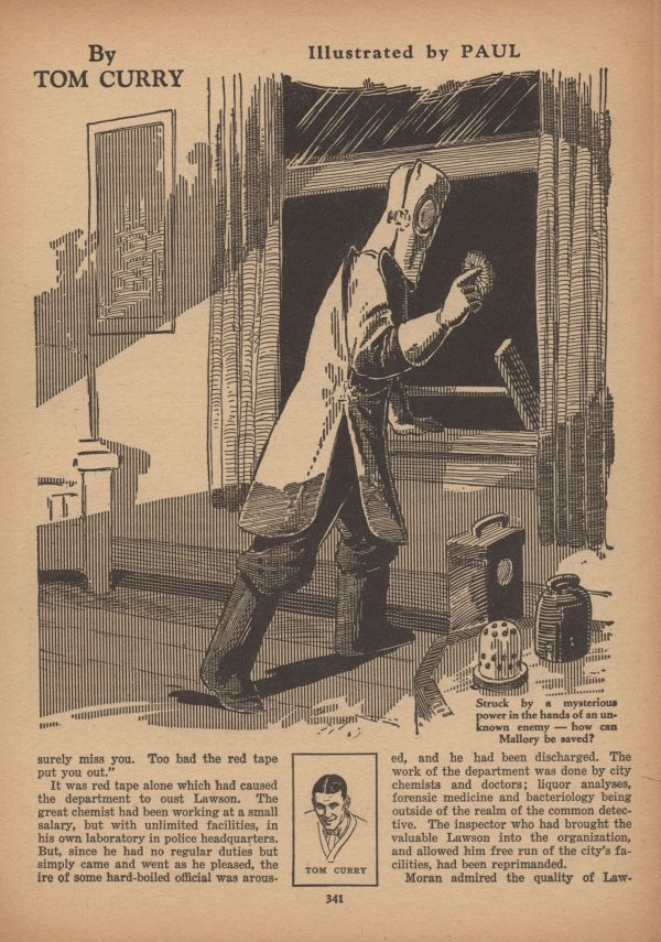 Scientific Detective Monthly 1930-04-341