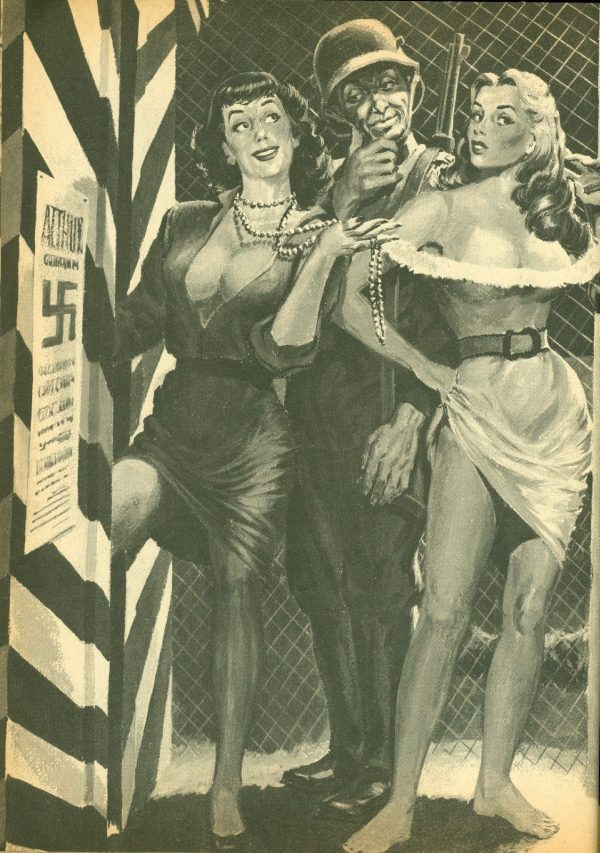 See For Men, September 1961 (3)