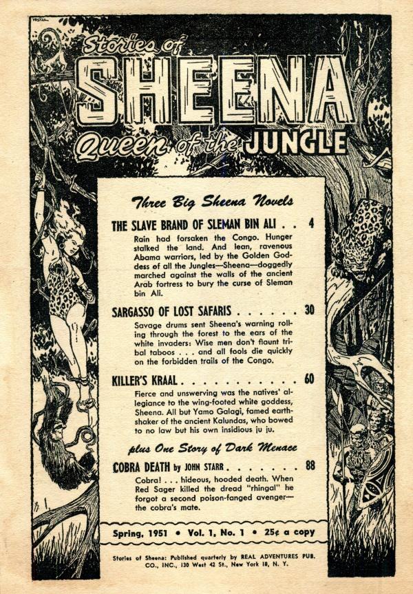 Sheena Spring 1951 Image 003