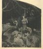 Sheena Spring 1951 Image 033 thumbnail