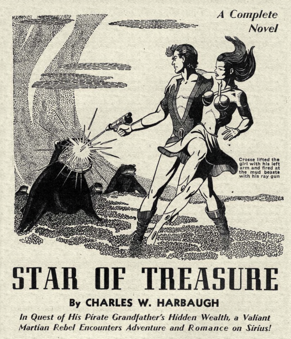 StarOfTreasure1944_0002