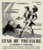 StarOfTreasure1944_0002 thumbnail