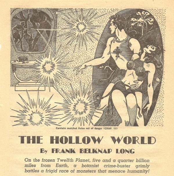 Startling Stories 1945-07 - 0011