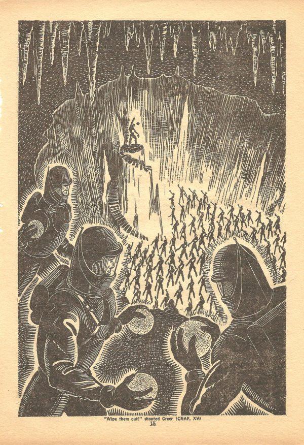 Startling Stories 1945-07 - 0015