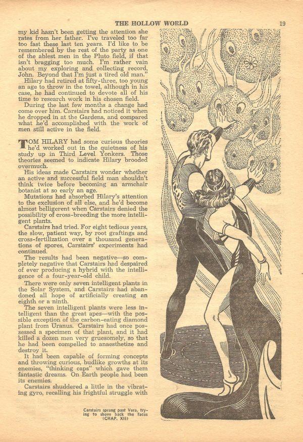 Startling Stories 1945-07 - 0019