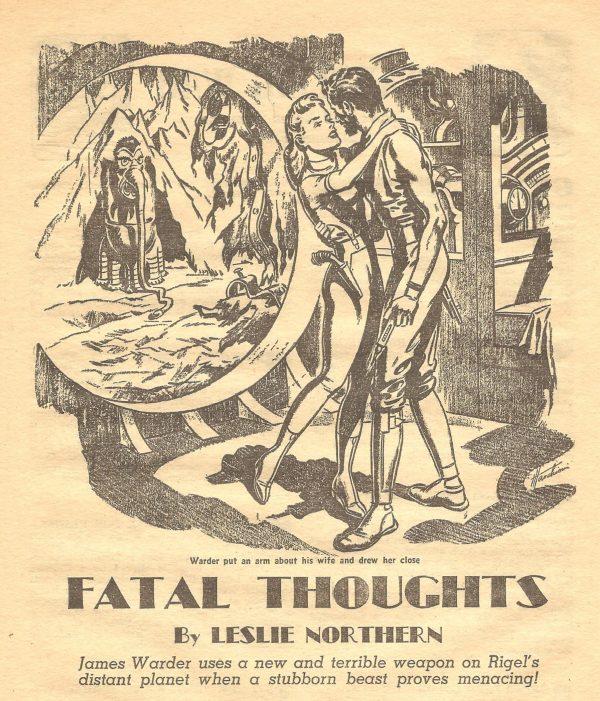 Startling Stories 1945-07 - 0074