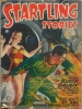 Startling Stories, March 1949 thumbnail