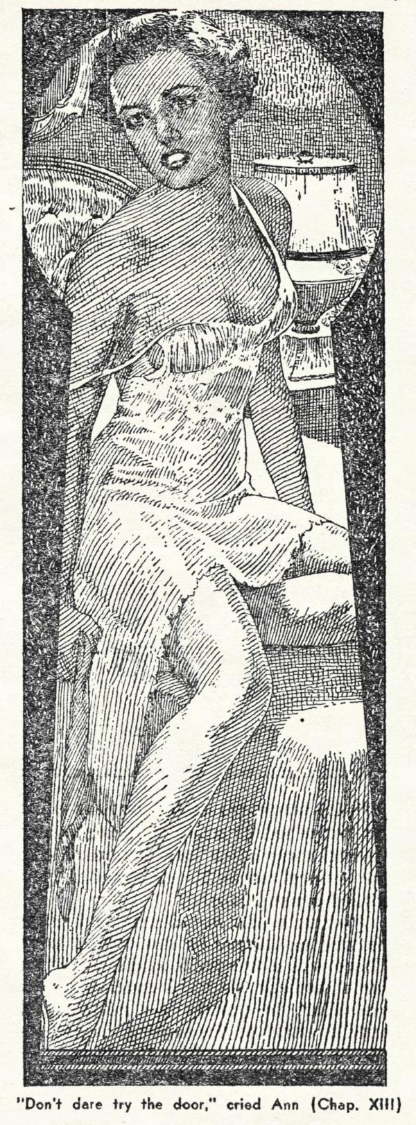 Startling Stories v20 n03 [1950-01] 0015