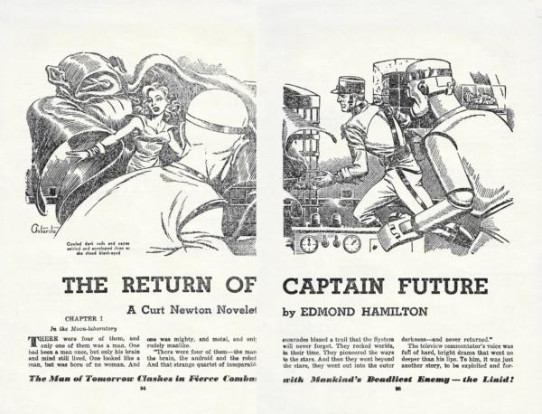 Startling Stories v20 n03 [1950-01] 0094-95
