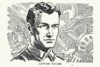Startling Stories v20 n03 [1950-01] 0097 thumbnail