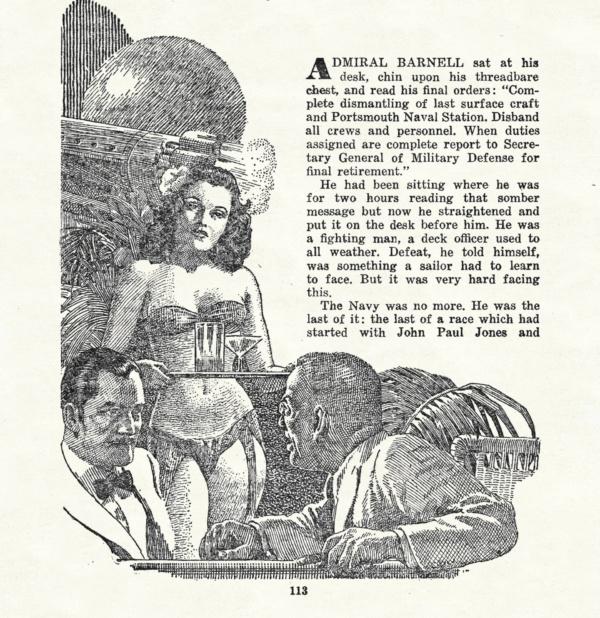 Startling Stories v20 n03 [1950-01] 0113