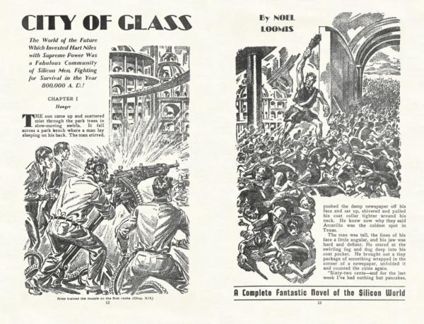 StartlingStories-1942-07-p012-13