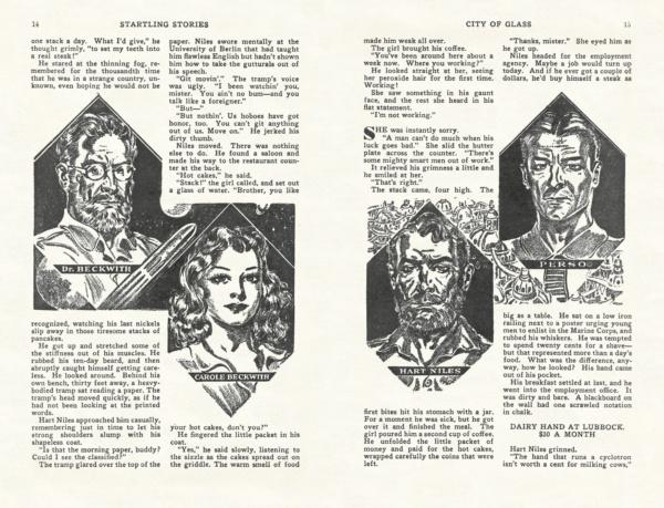 StartlingStories-1942-07-p014-15