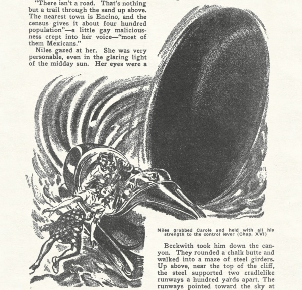 StartlingStories-1942-07-p019