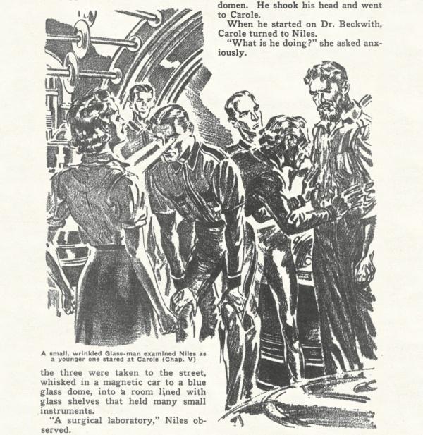 StartlingStories-1942-07-p031