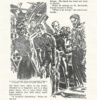 StartlingStories-1942-07-p031 thumbnail