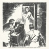 StartlingStories-1942-07-p087 thumbnail