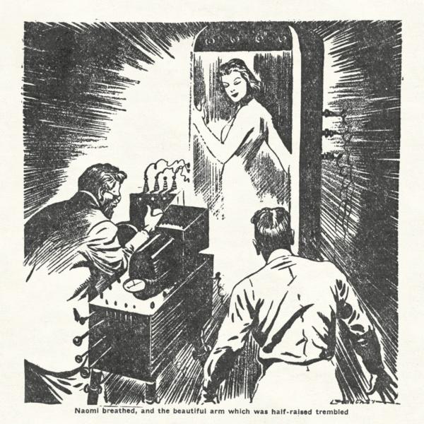 StartlingStories-1942-07-p087