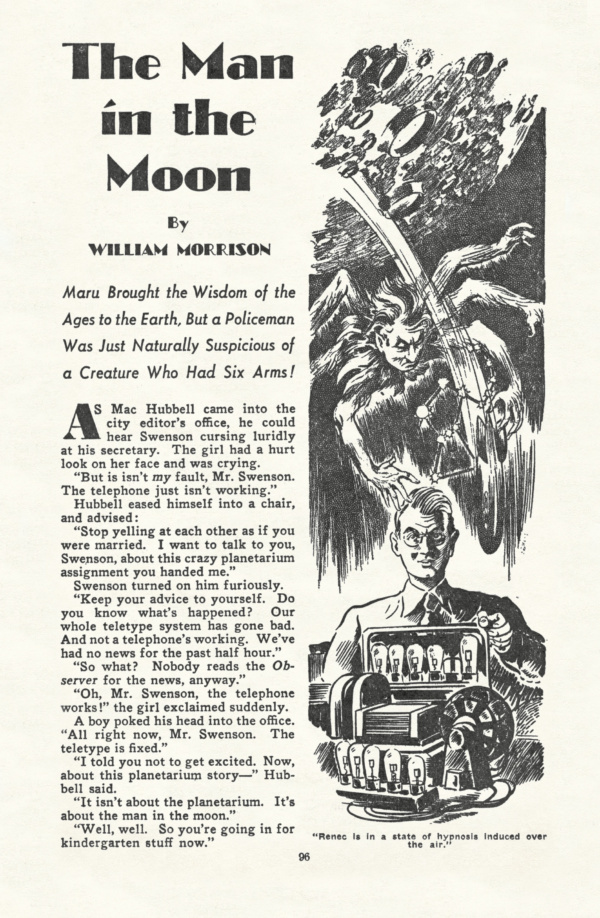 StartlingStories-1942-07-p096