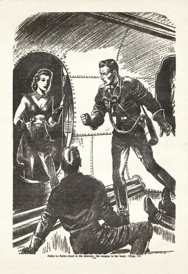 TWS-1946-Spring-p047
