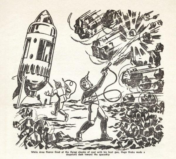 TWS-1946-Spring-p067