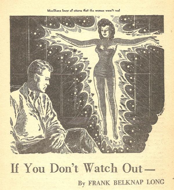 TWS 1950-12 0107