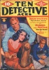 Ten Detective Aces November 1936 thumbnail