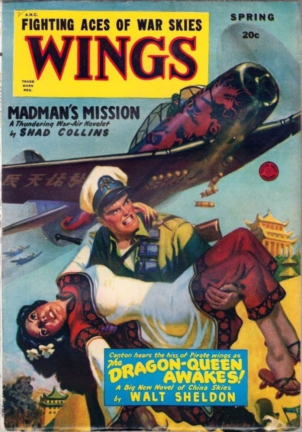 wings-v11no8-spring-1950