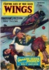 wings-v11no8-spring-1950 thumbnail