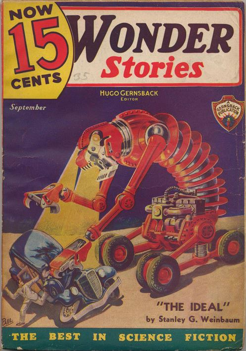 Wonder Stories v07 04 Sep 1935