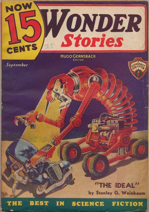 Wonder Stories v07 04 Sep 1935