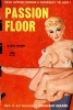 mr-0442-passion-floor-by-dean-hudson-eb thumbnail