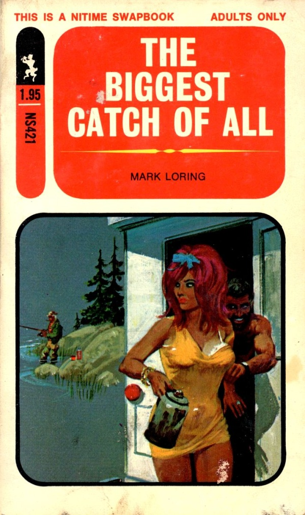 ns-421-the-biggest-catch-of-all-by-mark-loring-eb