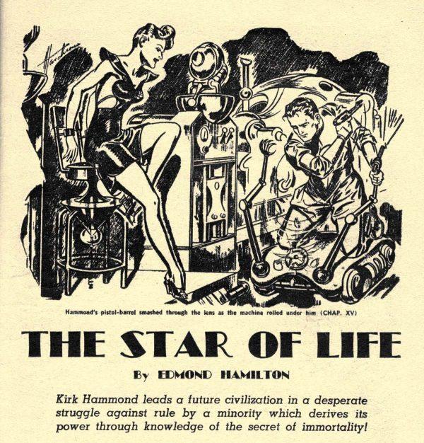startlings-1947-01-013