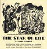 startlings-1947-01-013 thumbnail