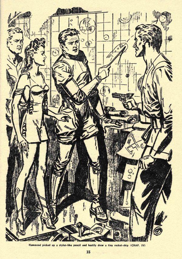 startlings-1947-01-015