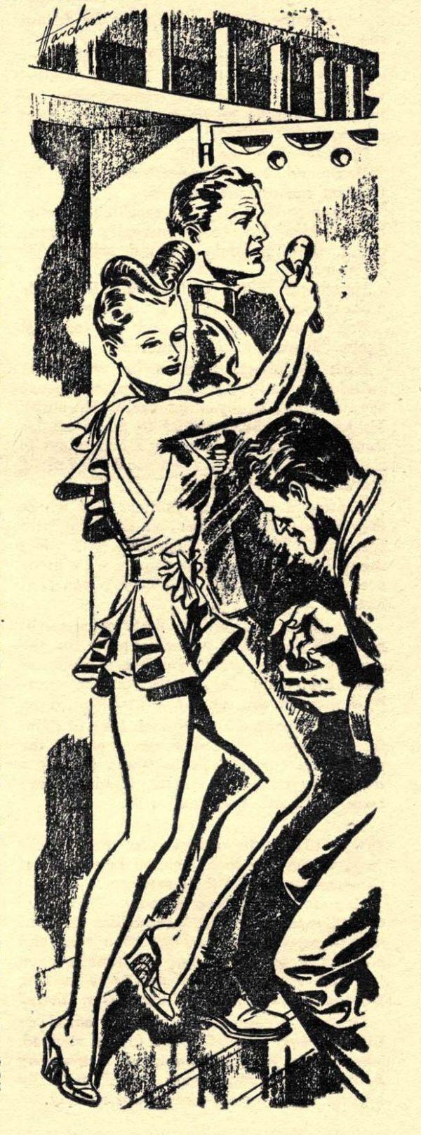startlings-1947-01-019