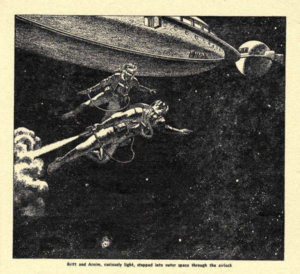 startlings-1947-01-073