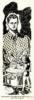 017-TWS v26n01 (1944-Sum) 017 thumbnail