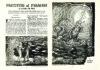 065-TWS v26n01 (1944-Sum) 064-065 thumbnail