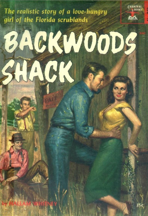209152620-backwoods-shack