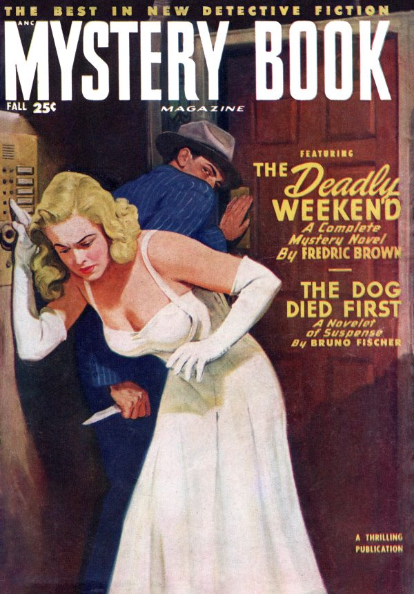 50869997782-mystery-book-magazine-v09-n01-1949-fall-cover