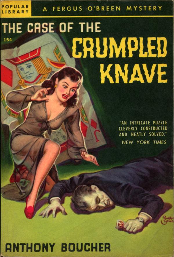 51396308983-Popular Library 154 (1949)