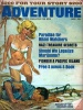 ADVENTURE June 1965 141-5 thumbnail