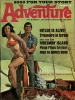 Adventure August 1965 thumbnail